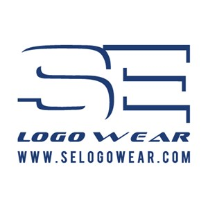 SE Logo Wear Inc.