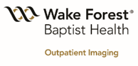 Wake Forest Baptist Health Outpatient Imaging