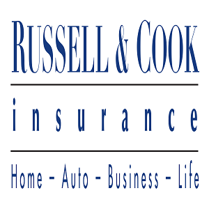 Russell & Cook Insurance