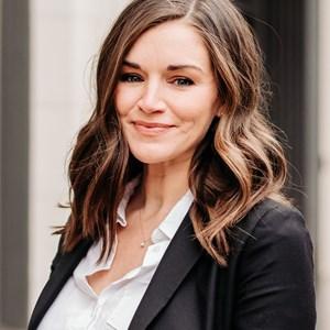 Sarah Beth Ruffin