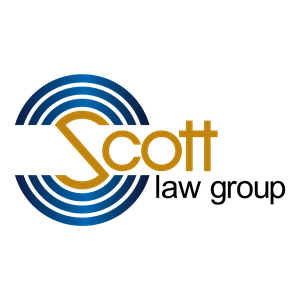 Scott Law Group, PLLC