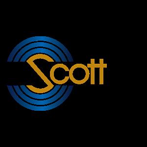 Scott Law Group, PLLC