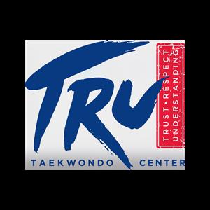 TRU Taekwondo Center