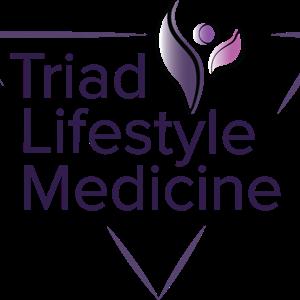 Triad Lifestyle Medicine