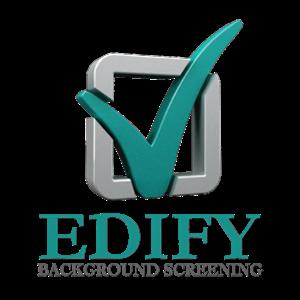 EDIFY Background Screening