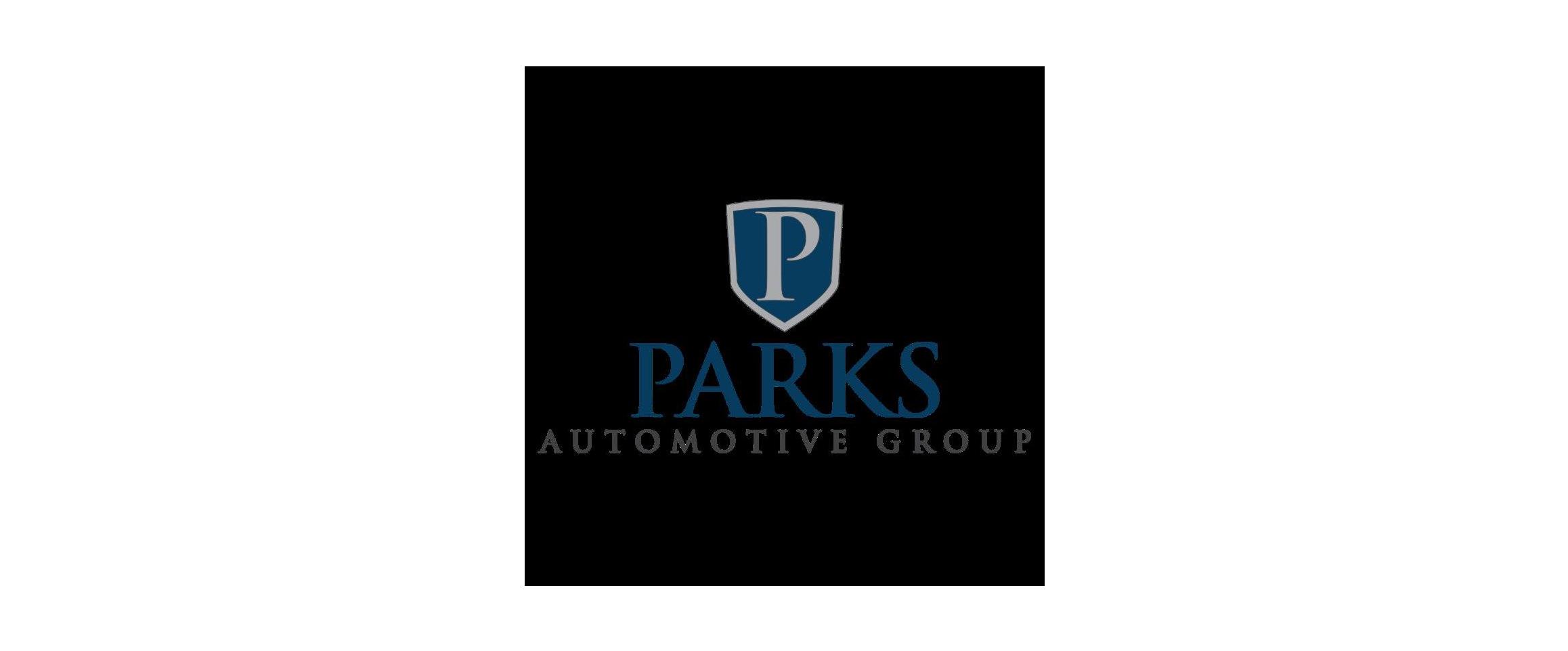 Parks_AutomotiveGroup_3c.jpg
