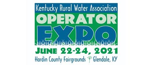 Operator EXPO Exhibitors