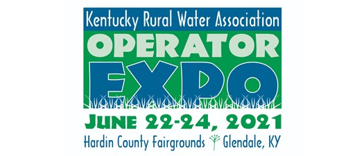 Operator EXPO Attendees