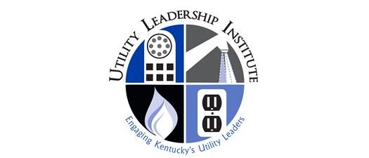 Utility Law Seminar