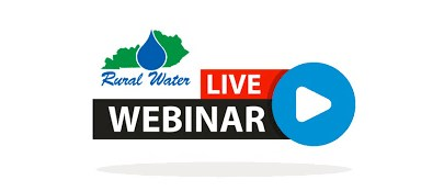 Drinking Water Compliance and the Success of KY Utilities-A.M. Session