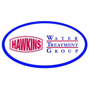 Hawkins Water Treatment Group