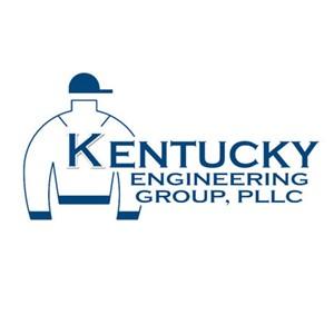 Kentucky Engineering Group, PLLC