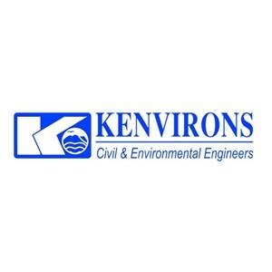 Kenvirons, Inc.