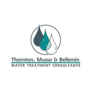 Thornton, Musso & Bellemin, Inc.