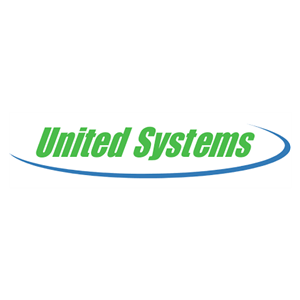 United Systems & Software, Inc.