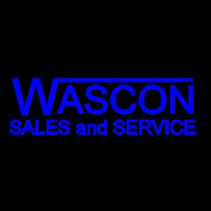 Wascon, Inc.