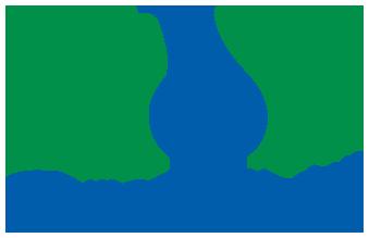 KRWA Logo
