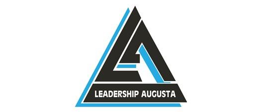 Meet the Leadership Augusta Class of 2022