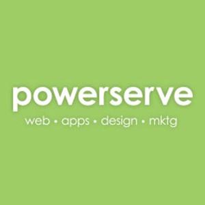 PowerServe International