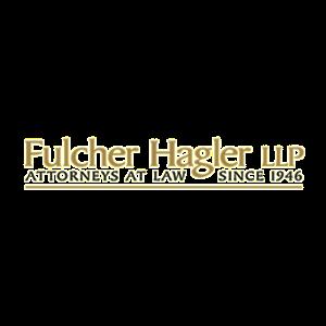 Fulcher Hagler LLP