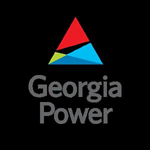 Photo of Georgia Power Company