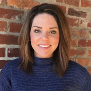 Kayla Kincaid