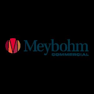 Meybohm Commercial Properties