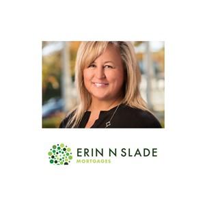 Erin Slade