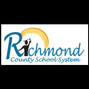 Photo of Richmond County School System