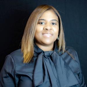 Photo of Tawanaca Williams
