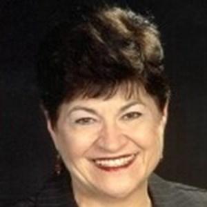 Yvonne Meeks