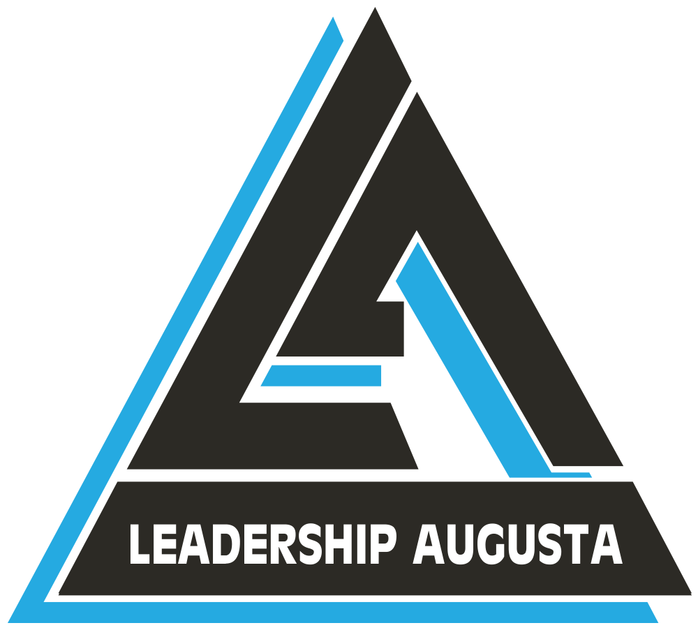 Leadership Augusta Logo