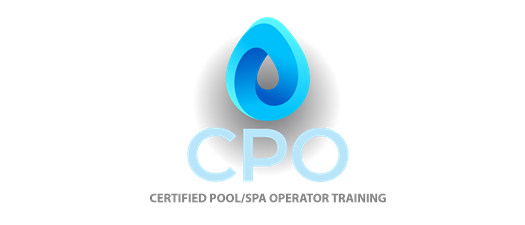 CPO Training April 15th and 16th
