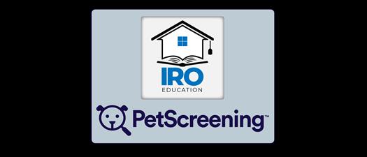 IRO EDU- Fair Housing and ESA (Emotional Support Animal)