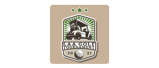 LAA Spring Golf Tournament 2021