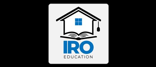 IRO Education - Fair Housing Q&A with David Fritsche