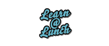Learn at Lunch - Judge Jim Hansen Eviction Update