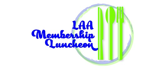 Membership Luncheon and Board Election