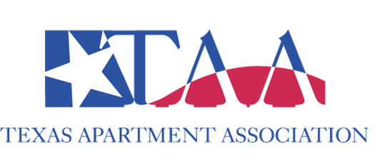 TAA Webinar - Understanding the New Pool and Spa Rules