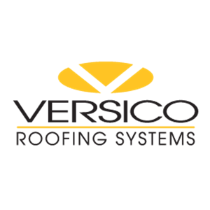 Versico Roof Systems