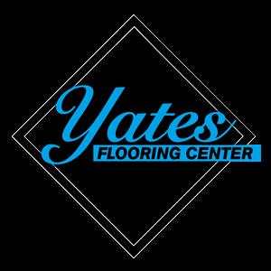 Yates Flooring Center