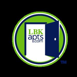 LBKapts.com