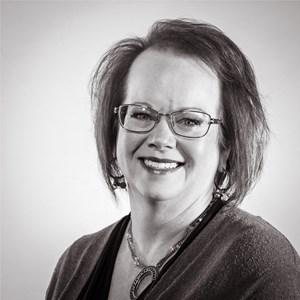 Suzanne Comer