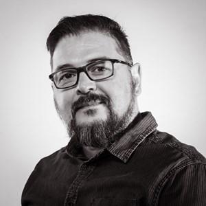 Jamie Hinojosa