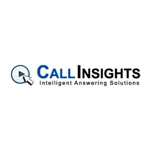 Call Insights