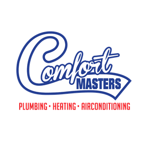 Photo of Comfort Masters Heating and AC Inc