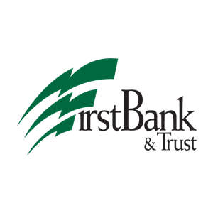 Photo of FirstBank and Trust
