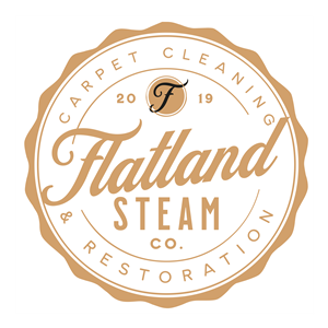 Flatland Carpet Cleaning & Restoration