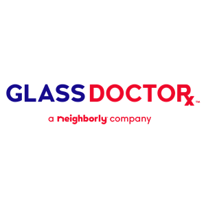 Photo of Glass Doctor