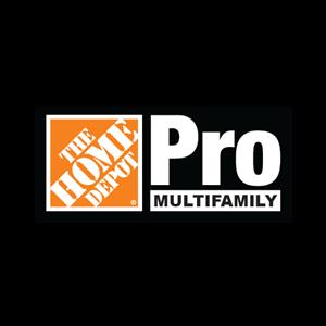Home Depot Pro - Multi Family